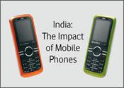 Vodafone-india-large
