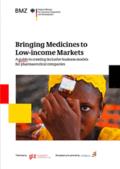 Access_medicines_bop