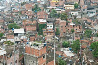 Wbcsd_cebds_rio_favela_2
