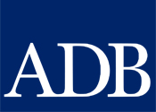 Adb inclusive business