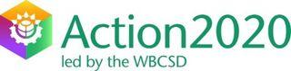 Wbcsd action2020