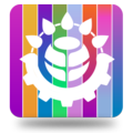 Wbcsd app icon