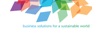 Wbcsd business solutions