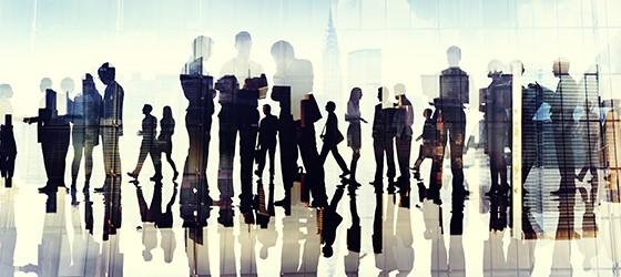 Wbcsd social impact image