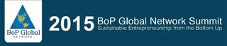 Bop network summit 2015