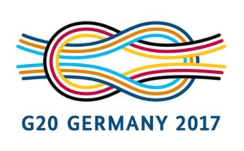G20 inclusive business Germany 2017 Berlin